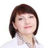 Алексеенко Ирина Борисовна, гастроэнтеролог