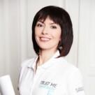 Каранчук Ирина Петровна, стоматолог-ортопед в Санкт-Петербурге - отзывы и запись на приём