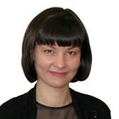 Шеметова Ольга Михайловна, психотерапевт