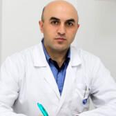 Гасанов Имам Кадирович, хирург