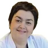 Арефьева Надежда Евгеньевна, гинеколог