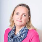 Моисеева Ольга Борисовна, логопед