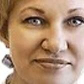 Иванчикова Анна Борисовна, психотерапевт