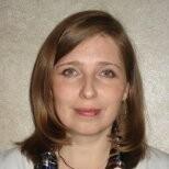 Атаманова Татьяна Юрьевна, кардиолог