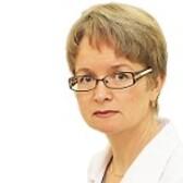 Тимошенко Светлана Николаевна, гинеколог