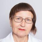 Носикова Елена Васильевна, инфекционист