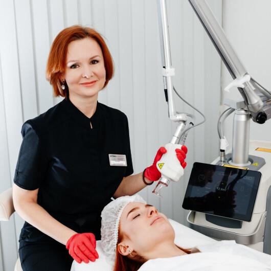 Клиника косметологии «Алтика», фото №1