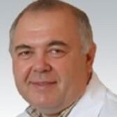 Винниченко Петр Петрович, физиотерапевт
