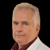 Джулай Иван Андреевич, невролог
