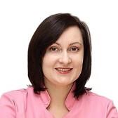 Гандалян Елена Викторовна, косметолог