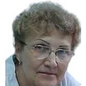 Гордиенко Наталья Николаевна, педиатр