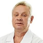 Павлов Юрий Васильевич, уролог