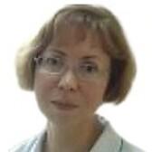 Артемьева Светлана Анатольевна, невролог