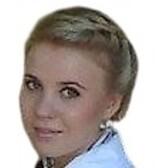 Грицаева Елена Анатольевна, гинеколог
