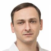 Королев Сергей Павлович, эндоскопист