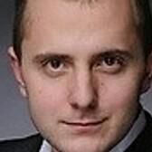 Иванян Сергей Тариэлович, травматолог