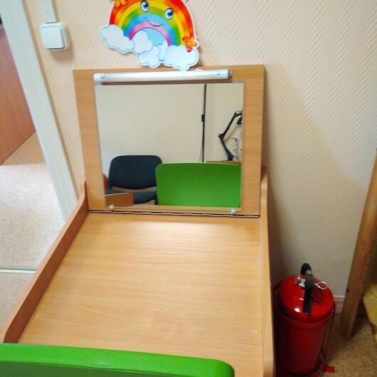Центр психологии Ember, фото №1