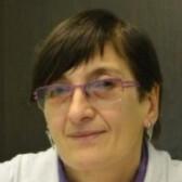 Ковальчук Галина Вановна, гинеколог-эндокринолог