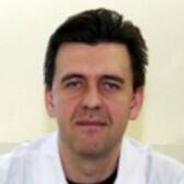 Диденко Иван Владимирович, венеролог