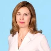 Дулаева Наталья Михайловна, рентгенолог