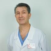 Вафин Фирдинант Загирович, уролог