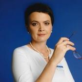 Акинина Ольга Александровна, гинеколог-хирург