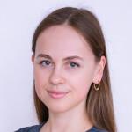 Власова Анастасия Михайловна, ортодонт