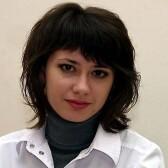 Смолина Ольга Сергеевна, венеролог