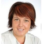 Дронченко Марина Валерьевна, стоматолог-терапевт