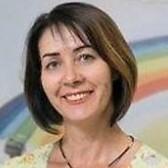 Хорошева Татьяна Николаевна, стоматолог-хирург