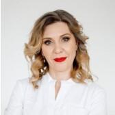 Туркина Лариса Викторовна, гастроэнтеролог