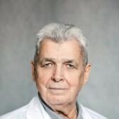 Кондратенко Владимир Ермолаевич, уролог