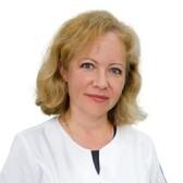 Дышко Лариса Анатольевна, дерматовенеролог