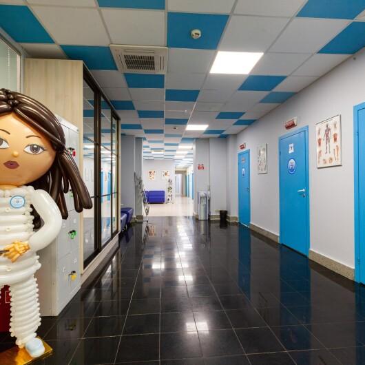 Клиника Марии Фроловой, фото №4