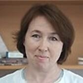 Моисеева Лариса Владимировна, гематолог