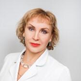 Миронова Наталия Валентиновна, ЛОР