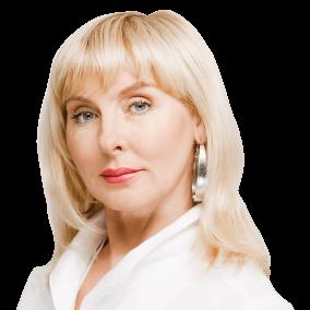 Ерофеева Регина Ольгердовна, косметолог