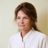 Дикало Юлия Александровна, гинеколог