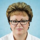 Миронова Ольга Петровна, невролог