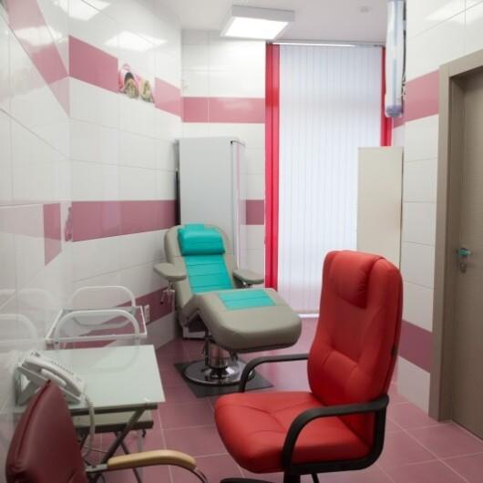 Клиника Доктор Плюс, фото №2