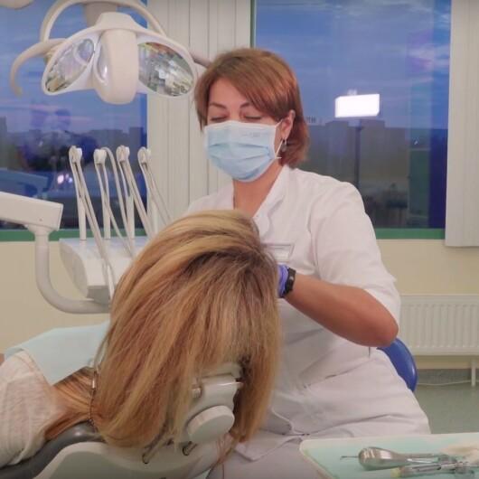 Стоматология Отрадное, фото №3