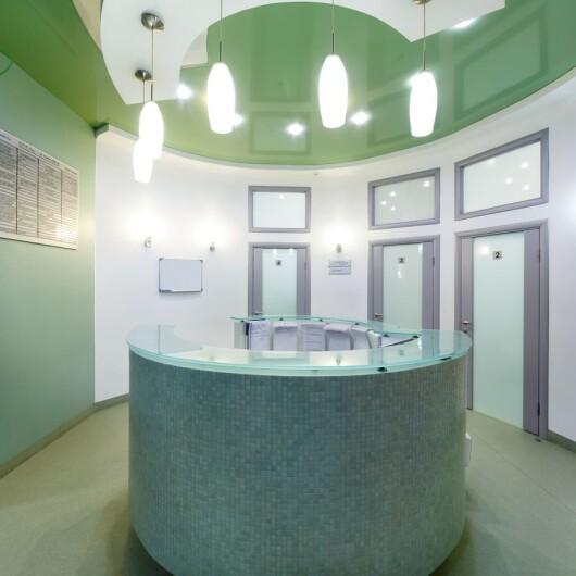 Отель-клиника, фото №2
