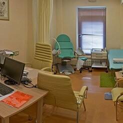 Клиника Арт Эко, фото №4