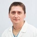 Мовчан Илья Александрович, гинеколог-хирург