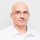 Щелкунов Андрей Геннадьевич, уролог