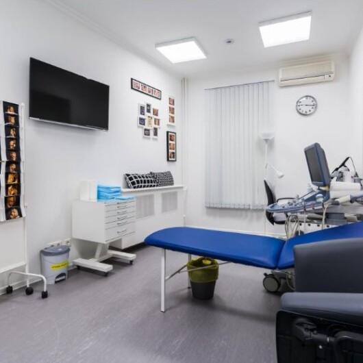 Международная клиника гемостаза, фото №2
