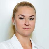 Павлова Ольга Александровна, гинеколог
