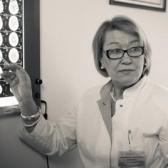 Григорьева Людмила Сергеевна, невролог