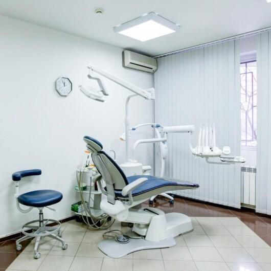 Стоматология Дента-Эль на Симферопольском, фото №3