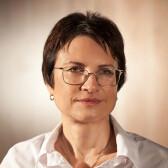 Болотина Лариса Владимировна, онколог
